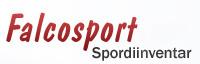 logo - falcosport