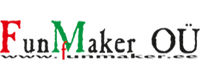logo - funmaker