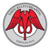vaike-kulka-logo